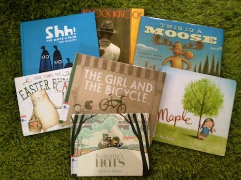 https://gatheringbooks.org/2015/02/16/monday-reading-cybils-2014/
