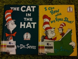 https://gatheringbooks.org/2015/02/26/throwback-reads-dr-seuss-extravaganza/