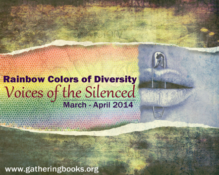 https://gatheringbooks.org/category/gb-reading-themes/multicultural-diversity/