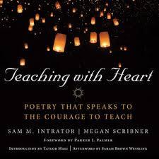 teachingwithheart