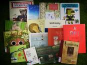 http://gatheringbooks.org/2015/02/08/bhe-147-emergency-trip-to-the-library-for-the-best-2014-picture-books-according-to-brainpickings-maria-popova/