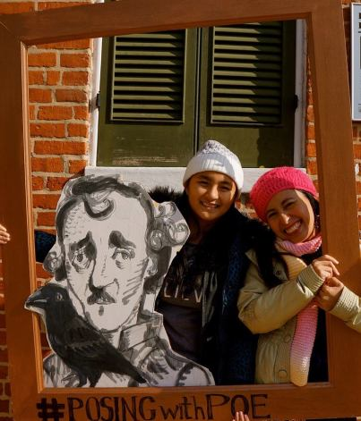 https://gatheringbooks.org/2015/03/10/photo-journal-posing-with-poe-in-baltimore/