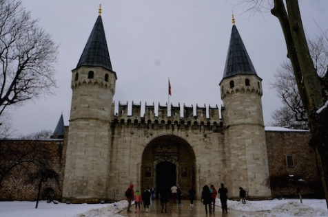 https://gatheringbooks.org/2015/03/24/photo-journal-topkapi-palace-in-istanbul/