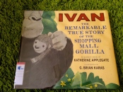 http://gatheringbooks.org/2015/03/11/nonfiction-wednesday-the-remarkable-life-of-ivan/