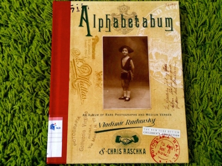 https://gatheringbooks.org/2015/03/04/nonfiction-wednesday-alphabet-books-with-pizzazz-published-in-2014-oliver-jeffers-maira-kalman-vladimir-radunsky-and-chris-raschka/