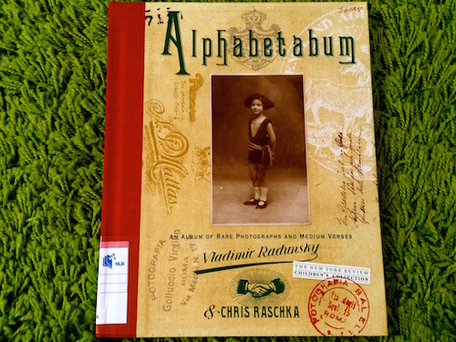 https://gatheringbooks.org/2015/03/04/nonfiction-wednesday-alphabet-books-with-pizzazz-published-in-2014-oliver-jeffers-maira-kalman-vladimir-radunsky-and-chris-raschka/