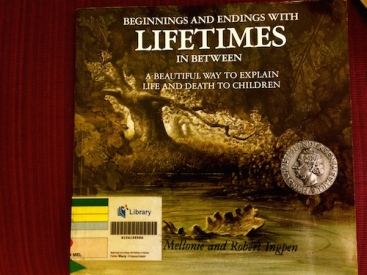 https://gatheringbooks.org/2015/03/18/nonfiction-wednesday-lifetimes-in-between/