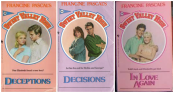 http://gatheringbooks.org/2015/02/28/revisiting-sweet-valley-high-in-my-late-30s/