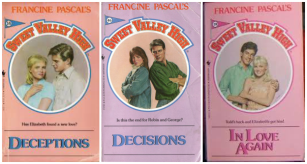 https://gatheringbooks.org/2015/02/28/revisiting-sweet-valley-high-in-my-late-30s/