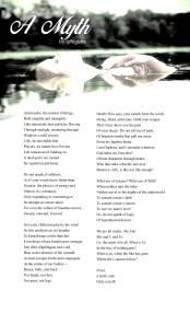 A-Myth_GB_Poem
