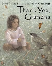 grandpa4