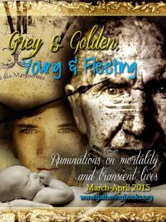 https://gatheringbooks.org/category/gb-reading-themes/grey-and-golden-young-and-fleeting/