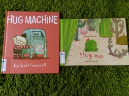 https://gatheringbooks.org/2015/03/21/saturday-reads-because-the-world-needs-hugs-2014-picturebooks-that-celebrate-hugging/