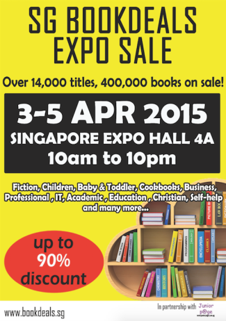 https://gatheringbooks.org/2015/03/15/bhe-150-valentine-birthday-loot-upcoming-book-sale-in-singapore-and-library-finds/