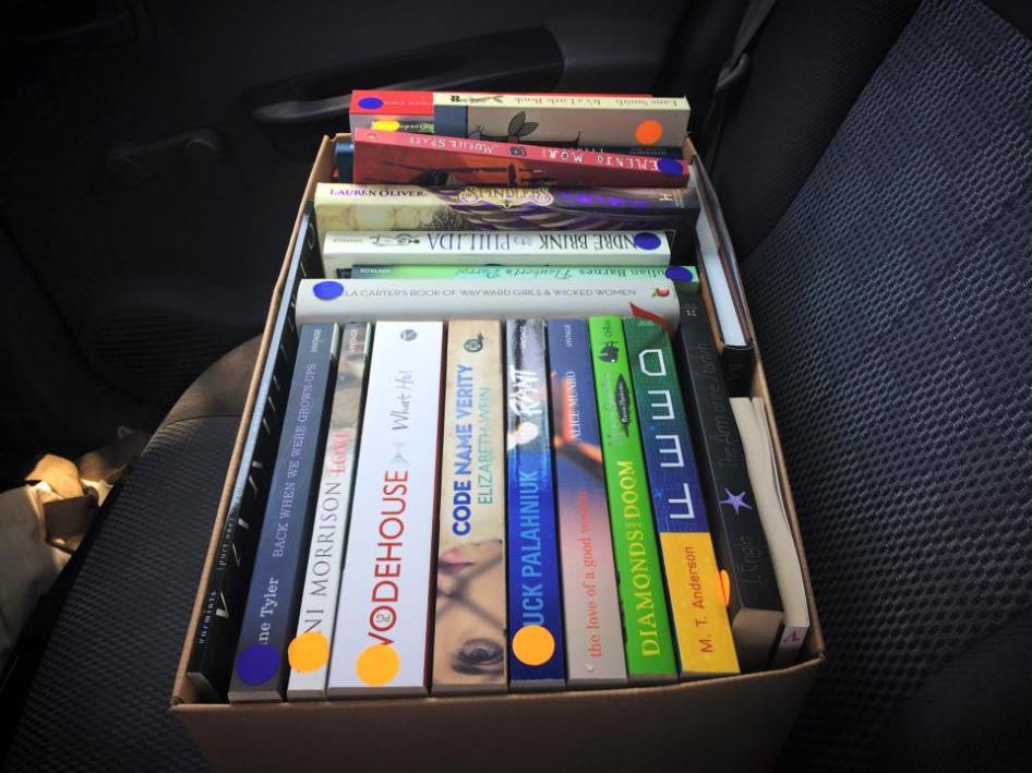 https://gatheringbooks.org/2015/04/26/bhe-156-loot-from-the-singapore-book-sale-part-2-of-2/