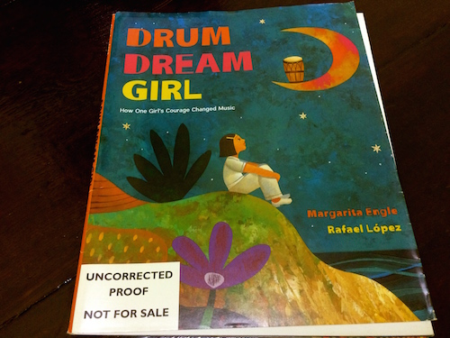 https://gatheringbooks.org/2015/05/06/nonfiction-wednesday-drum-beat-rhythm-of-dreams-in-margarita-engles-drum-dream-girl/
