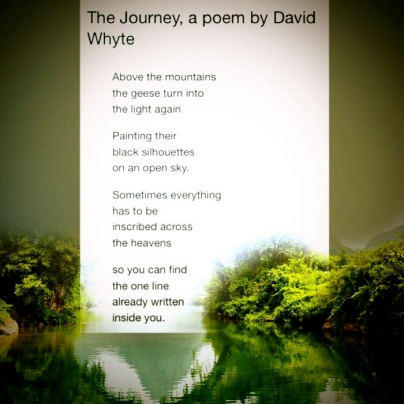 https://gatheringbooks.org/2015/04/24/poetry-friday-when-love-both-leaves-and-arrives-david-whytes-journey/