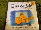 http://gatheringbooks.org/2015/04/29/nonfiction-wednesday-a-grandfather-a-guitar-and-a-rolling-stone-gus-me-by-keith-richards/