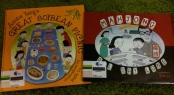 http://gatheringbooks.org/2015/05/11/monday-reading-soybean-picnics-and-mahjong-family-rituals-and-traditions-in-ginnie-and-beth-los-picturebooks/