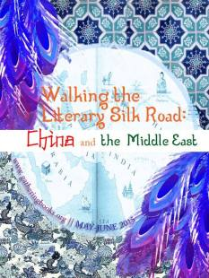https://gatheringbooks.org/category/gb-reading-themes/literary-silk-road-china-and-middle-east/