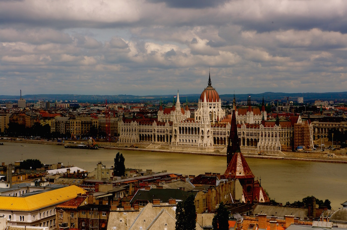 https://gatheringbooks.org/2015/05/19/photo-journal-castle-district-in-budapest/