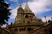 http://gatheringbooks.org/2015/05/19/photo-journal-castle-district-in-budapest/