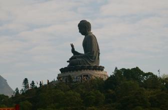 https://gatheringbooks.org/2015/05/12/photo-journal-ngong-ping-360-hong-kong/