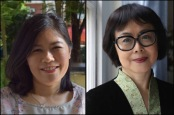 http://gatheringbooks.org/2015/05/07/meet-the-storytellers-featured-guests-from-may-june-xinran-and-cecilia-leong/