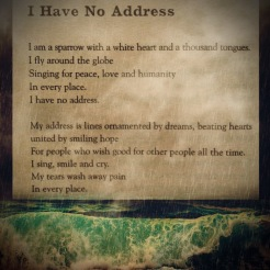 https://gatheringbooks.org/2015/05/08/poetry-friday-poems-of-the-displaced-and-found-in-naomi-shihab-nyes-the-flag-of-childhood-poems-from-the-middle-east/