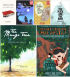 http://gatheringbooks.org/2015/05/09/saturday-reads-shortlist-for-the-2015-hedwig-anuar-childrens-book-award/