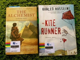 https://gatheringbooks.org/2015/06/08/monday-reading-graphic-novel-adaptation-of-bestselling-novels-the-alchemist-by-paulo-coelho-and-kite-runner-by-khaled-hosseini/