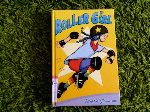 https://gatheringbooks.org/2015/09/07/monday-reading-baby-sitters-and-roller-girls-cool-girls-in-middle-grade-graphic-novels/
