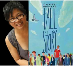 https://gatheringbooks.org/2015/05/28/throwback-posts-meet-the-storyteller-candy-gourlays-not-so-tall-stories-about-being-an-author-a-journalist-and-finding-home-in-a-foreign-land/