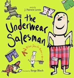 https://gatheringbooks.org/2015/05/29/poetry-friday-poems-from-the-underwear-salesman-by-j-patrick-lewis/