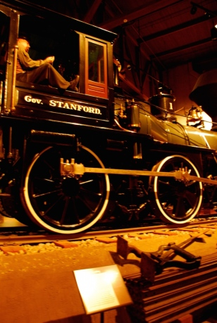 https://gatheringbooks.org/2015/05/26/photo-journal-sacramento-and-the-california-state-railroad-museum/
