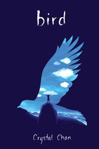 Bird_cover_art