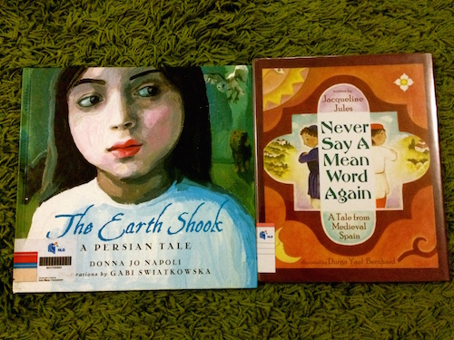 https://gatheringbooks.org/2015/07/13/monday-reading-childrens-stories-from-persia-and-medieval-spain/
