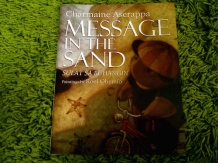 https://gatheringbooks.org/2015/07/11/saturday-reads-gatheringreaders/