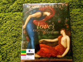 https://gatheringbooks.org/2015/08/21/poetry-friday-maya-angelous-loves-exquisite-freedom-with-paintings-by-sir-edward-burne-jones-a-unique-pairing-of-verse-and-art/
