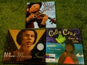 http://gatheringbooks.org/2015/08/26/nonfiction-wednesday-multicultural-picturebook-biographies-about-female-voices-that-moved-the-world/