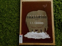 https://gatheringbooks.org/2015/09/04/poetry-friday-the-enormous-smallness-of-may-i-feel-said-he/