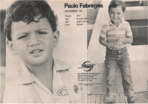 https://gatheringbooks.org/2015/07/16/throwback-posts-meet-the-graphic-novelist-paolo-fabregas-creative-journeys/