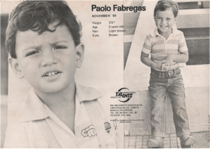http://gatheringbooks.org/2015/07/16/throwback-posts-meet-the-graphic-novelist-paolo-fabregas-creative-journeys/