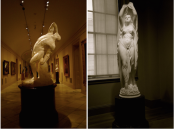http://gatheringbooks.org/2015/07/21/photo-journal-nude-sculptures-at-the-smithsonian-american-art-museum/