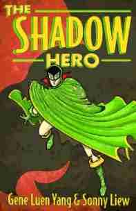 ShadowHero-Cov-final2 copy 2