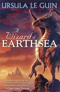 Wizard_of_Earthsea