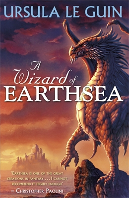 Wizard_of_Earthsea