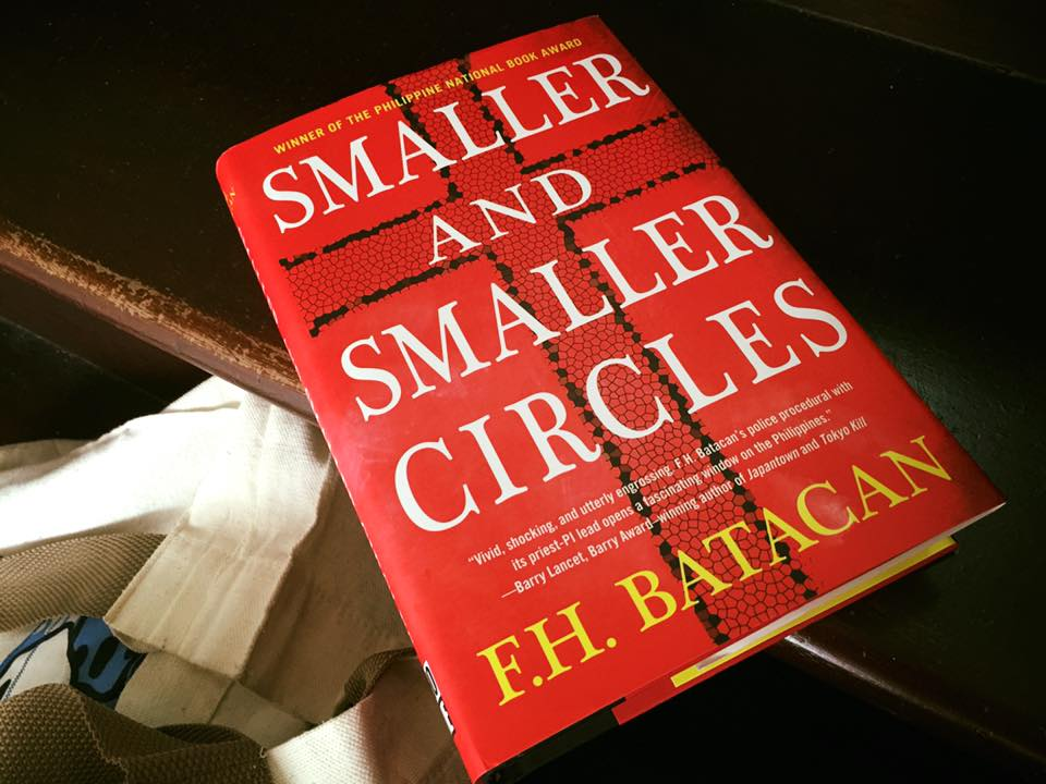 https://gatheringbooks.org/2015/11/16/monday-reading-adult-crime-novels-in-f-h-batacans-smaller-and-smaller-circles-and-hawkins-the-girl-on-the-train/