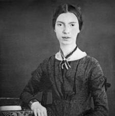 https://gatheringbooks.org/2015/08/14/poetry-friday-mental-illness-and-emily-dickinson/