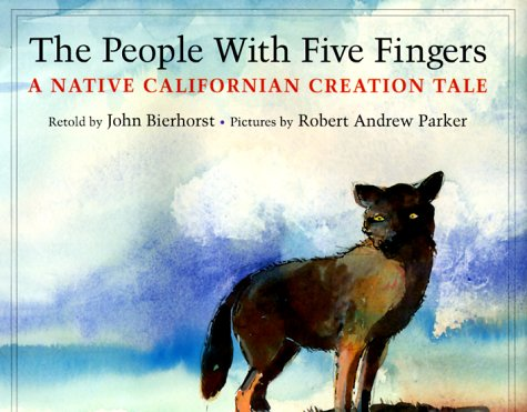 https://gatheringbooks.org/2015/08/09/monday-reading-native-american-picture-books-featuring-the-works-of-joseph-bruchac-john-bierhorst-and-paul-goble/